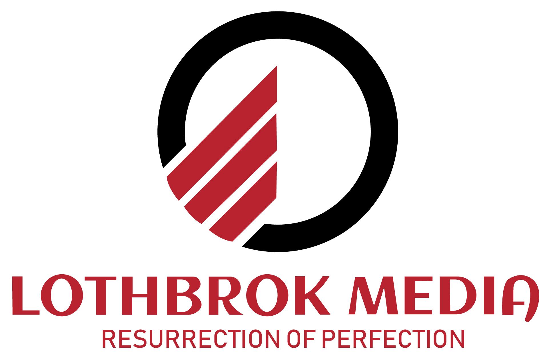 lothbrok Media