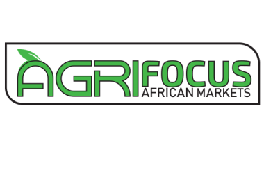 AgriFocus Africa