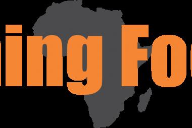 Mining Focus Africa
